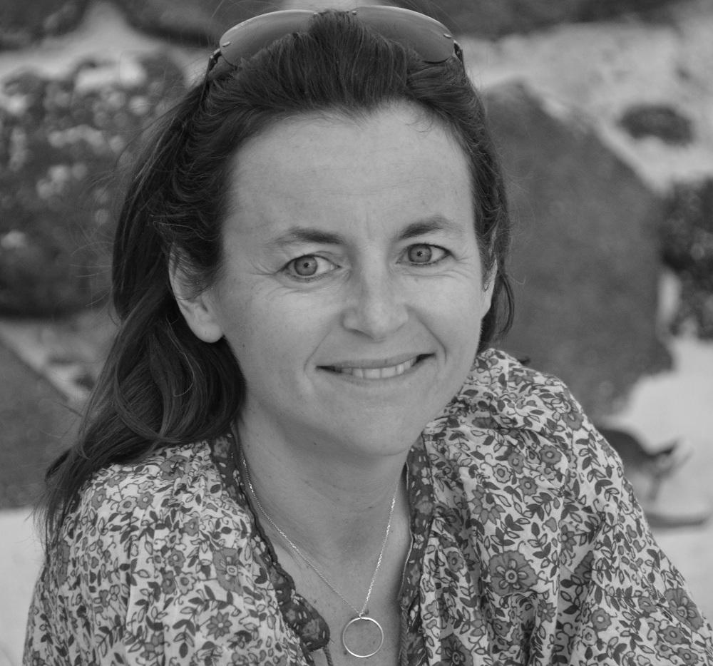 Laetitia Vanoye